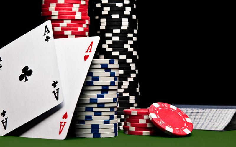 poker sites tournaments