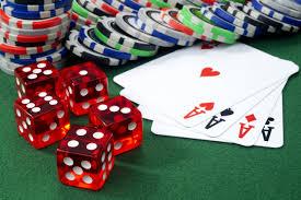 casino sports betting iowa