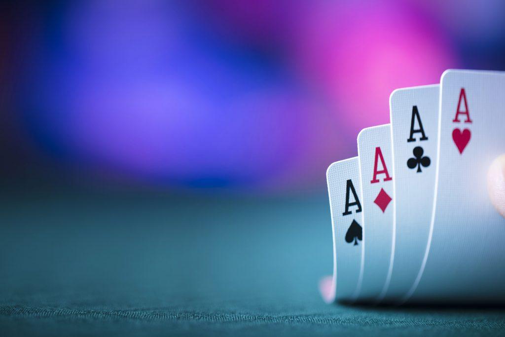Play internet betting