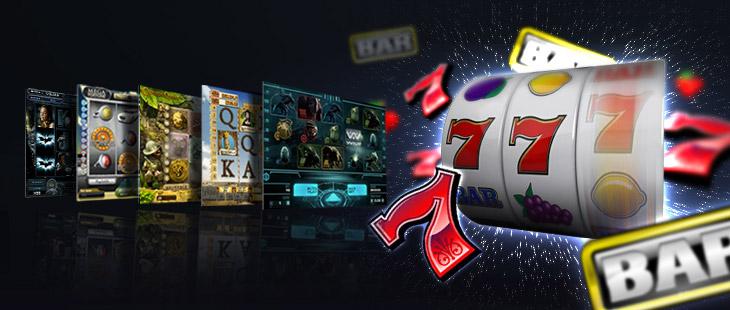 joker388 apk download