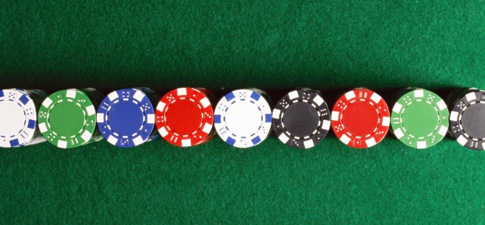 Erffnung Grand Casino Luzern | Foxwoods Casino Marketing, Is Online